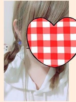 くるみ★色白・未経験ロリ系♪